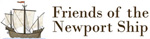 Friends of the Newport Ship