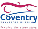 Coventry Transport Museum